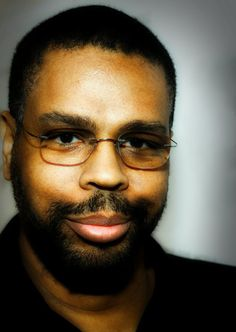 Dwayne McDuffie Dwayne Glenn McDuffie (February 20 1962  February 21 2011) was an American writer of comic books and television known for creating the animated television series Static Shock writing and producing the animated series Justice League Unlimited and Ben 10 and co-founding the pioneering minority-owned-and-operated comic-book company Milestone Media.  McDuffie earned three Eisner Award nominations for his work in comics.  Biography Early life and career  Dwayne McDuffie was born…