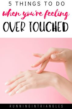 Feeling over touched is common for moms who spend their days rocking and cuddling babies. Here are some ways to quickly reset the nervous system. Gentle Parenting, Parenting Advice, Mental Health Advocate, Postpartum Depression, Highly Sensitive, Sleep Deprivation, Health Quotes, Working Moms, Best Self