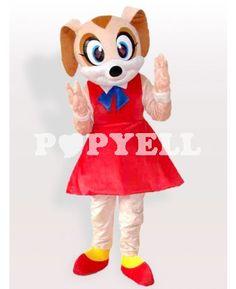 #mascotte #MiniSouris Costume Mascotte Mini Souris Adulte