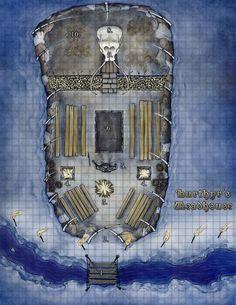 Image result for d&d wizards hidden abode