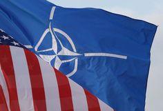 Spauda: McFaul atmetė NATO išpuolis Rusijoje galimybę