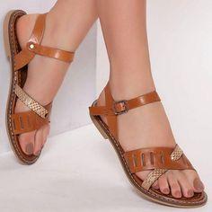 Women's Shoes, Shoes Flats Sandals, Sock Shoes, Flat Sandals, Shoe Boots, Leather Slippers, Leather Sandals, Ladies Sandals, Huaraches