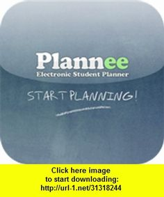 Plannee � Online Student Planner, iphone, ipad, ipod touch, itouch, itunes, appstore, torrent, downloads, rapidshare, megaupload, fileserve