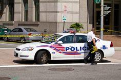 Dc Police, Police Cars, Police Vehicles, Chevrolet Impala, Firefighter, Washington Dc, Facebook, Life, Firefighter Bar