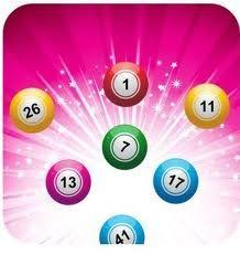 no deposit sign up bonus online casino casino onine