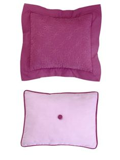 Rosie Filled Cushions (2 Pack), http://www.very.co.uk/rosie-filled-cushions-2-pack/1152630253.prd