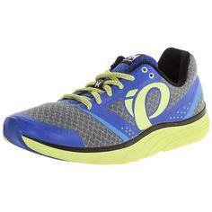 9b6d192bf17266 Pearl Izumi - Run Women s W EM Road M 2 Running Shoe