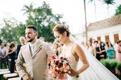 Casamento Fefe + Mab ♥ Fotografia | Aloha Fotografia Arquitetura do evento| Taís Puntel Decor Wedding planner | Fica, vai ter bolo.