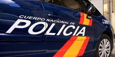 Secretario de un sindicato policial se anuncia en una web de contactos sexuales - http://aquiactualidad.com/secretario-de-un-sindicato-policial-se-anuncia-en-una-web-de-contactos-sexuales/