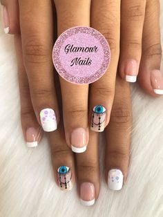 Glamour Nails, Pedicure, Diana, Nail Designs, Beauty, Color, Finger Nails, Classy Nails, Pedicures