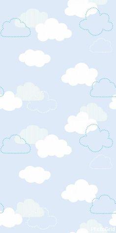 60 พื้นหลังสีพาสเทล วอลเปเปอร์มือถือสำหรับสาวหวาน – AkeruFeed 478929741622559647 Cute Pastel Wallpaper, Soft Wallpaper, Cute Patterns Wallpaper, Iphone Background Wallpaper, Trendy Wallpaper, Aesthetic Pastel Wallpaper, Kawaii Wallpaper, Blue Wallpapers, Pretty Wallpapers