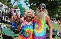 Hippies 1960s - Bing Images