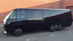 Seamless Window Glass Encinitas, CA Vintage Motorhome, Gmc Motorhome, Vintage Campers, Rv Truck, Ford Pickup Trucks, Truck Mods, Campers World, Gmc Motors, Power Bike