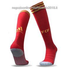 uhlsport Childrens Bambini Stockings and Socks