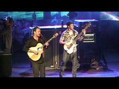 Dave Matthews Band - Break for It