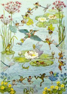 water_fairies_molly_brett