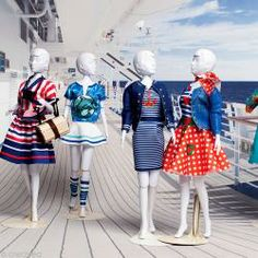 En el yate http://jugueteriaelpatiodemicasa.es/237-dress-your-doll