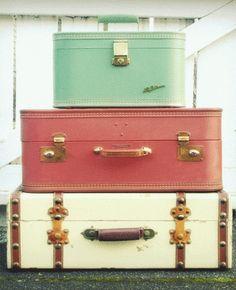 Handig-carousel-handbagage