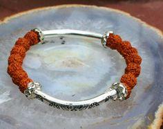53 Best Rudraksha Beads, Buy Online Authentic Certified