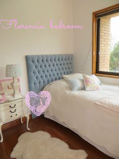 1000 images about cabeceros on pinterest headboards for Cabecero cama diy