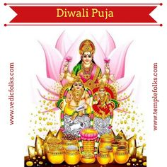 Diwali Puja Special rituals gives relief from bad karma and also brings success in profession. Diwali Pooja, Festival Lights, Karma, Success, Garden, Garten, Lawn And Garden, Gardens, Gardening