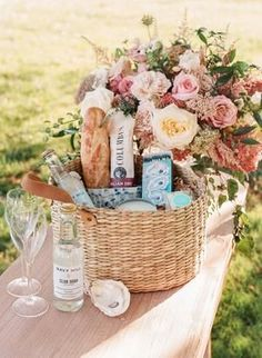 wedding welcome bag ideas for Charming Chesapeake Bay Intimate Wedding Inspiration Wedding Hotel Bags, Wedding Welcome Bags, Wedding Bag, Chesapeake Bay, Wedding Inspiration, Wedding Giveaways