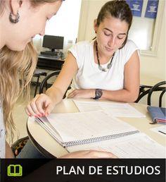 FCEE - Catálogo Académico