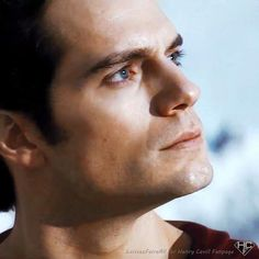 Henry Cavill ~ LaissezFaireAll Aggeliki ~ 45 by Henry Cavill Fanpage, via Flickr