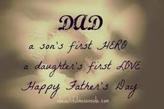 fathers day date 2013 us