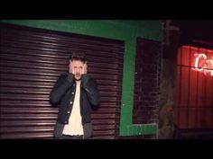 Fenech-Soler - Magnetic - YouTube