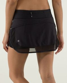 hotty hot skirt *4-way stretch | women's skirts & dresses | lululemon athletica