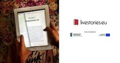 http://biznes.newsweek.pl/polska-ksiazki-czytelnictwo-w-polsce-e-booki-e-ksiazki-newsweek-pl,artykuly,347975,1.html