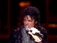Michael Jackson Bad, Jackson 5, Michael Jackson Poster, Jackson Music, Michael Jackson Wallpaper, Michael Jackson Thriller, Jackson Family, Michael Jackson Videos, Michael Jackson Dangerous
