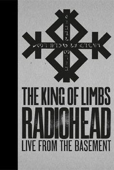 Radiohead in Italia a settembre: dopo il crollo di Toronto, rinviate le date dei concerti