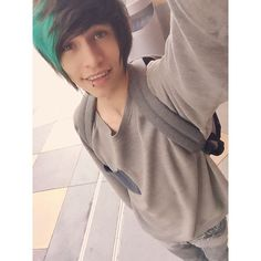 See this Instagram photo by @diegosaurs • 37.7k likes