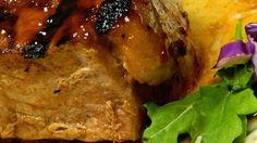 World's Best Honey Garlic Pork Chops Recipe - Allrecipes.com