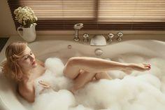 5 pravidiel intímnej hygieny. Dodržujete ich?