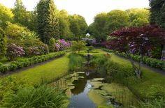 engelska parken varberg - Sök på Google