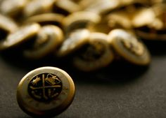 nasturi-mabotex-metalici-emblema-05 Cufflinks, Metal, Metals, Wedding Cufflinks
