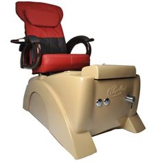 888-904-5858 Pedicure Chairs at Beauty Spa Expo #pedicurechair #pedicurechair