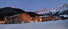 Ski Resort/Hotel in French Alps  ---    Résidence CGH Le Hameau de Pierre Blanche in Les Houches is near ski lifts and close to Bellevue Cable Car and Parc de Merlet. This 4-star residence is within the vicinity of Les Houches Ski Resort and Planpraz Tram.   http://www.lowestroomrates.com/avail/hotels/France/Les-Houches/Résidence-CGH-Le-Hameau-de-Pierre-Blanche.html?m=p    #RésidenceCGH #LesHouches #SkiResorts