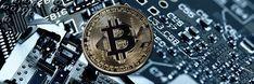 Bitcoin bubble news