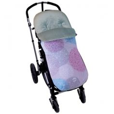 Sacos silla paseo pekebaby Buble Polaroid, Baby Strollers, Children, Shopping, Camping Mats, Walks, Raincoat, Rolling Carts, Store