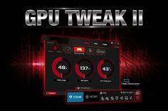 ASUS GPU Tweak II – Top 5 Tipps