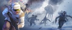 Star Wars: Age of Rebellion Forged in Battle Announcing an Age of Rebellion™ Sourcebook for Soldiers