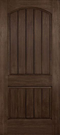 Two Panel Arch Interior Door | Standard Features! | Pinterest | Interiors,  Doors And Arches