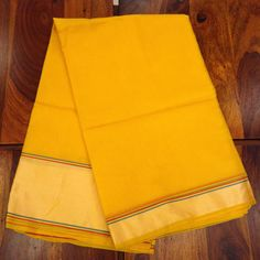 Classy Mustard Supernet saree with thick border only at Rs.675 +shipping. Grab yours http://www.thefirstbazaar.com/product/tfb-supernet-with-border-yellow-saree-vol3-006/ #fashion #india #women #saree #supernetsaree #thefirstbazaar