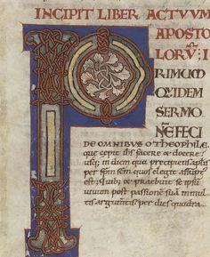 Bible de Saint-Yrieix. Fol 682 : détailhttp://www.bn-limousin.fr/items/show/2913
