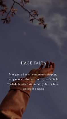 #frases #mensajes Amor Quotes, Poem Quotes, True Quotes, Best Quotes, Motivational Quotes, Inspirational Quotes, Sister Quotes, Iphone Wallpapers, Sweet Words