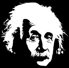 Our Reaction to Beauty: Art, Science and Einstein